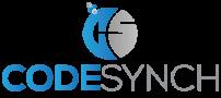 Codesynch